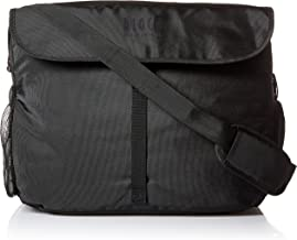 Bloch Unisex Dance Bag