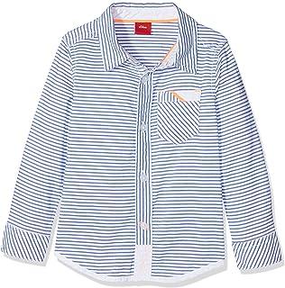 812bfe53278c6 Amazon.fr   Chemises - Hauts   Vêtements