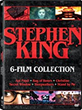 Best stand by me dvd Reviews