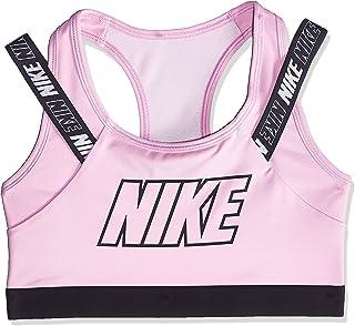 Nike Womens VCTY COMP HBR BRA Bra