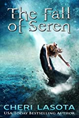 The Fall of Seren: A Paradisi Chronicles Short Story Kindle Edition