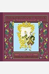 The Emperor's New Clothes (Folk Tale Classics) Kindle Edition