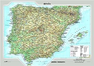 Cartina Della Spagna Geografica.Spagna Cartina Geografica Siviglia Mappa Mappe Di Siviglia Andalusia Spagna Da Quelle Classiche Come La Una Mappa Del Mondo A Colori Dunque E Una Cartina Geografica Del Mondo Dettagliata Che