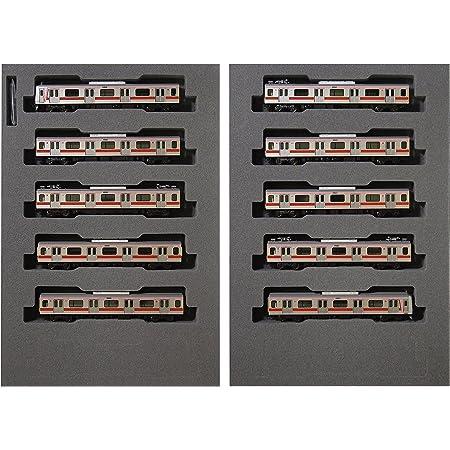 KATO Nゲージ 東急電鉄 5050系 4000番台 10両セット 特別企画品 10-1246 鉄道模型 電車