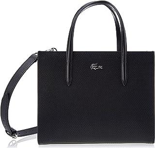 Lacoste - Frauen Einkaufstasche - NF3563KL
