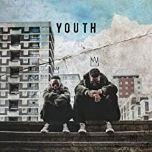 Youth: Deluxe