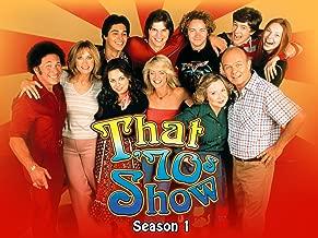Best eric roberts sitcom Reviews