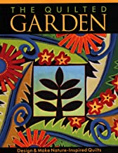 The Quilted Garden