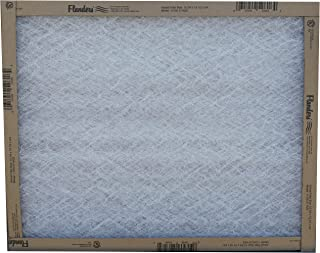14x25x1, Percisionaire Ez Flow Ii Front Panel Merv 4, 10055.011425, Pack12