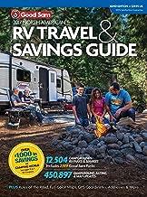 2017 Good Sam RV Travel & Savings Guide (Good Sam RV Travel & Savings Guide: The Must-Have RV Travel)