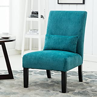 turquoise home furniture