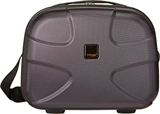 Titan X2 Beauty Travel Case