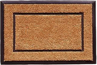 Calloway Mills 101632436NP The General Doormat, 24