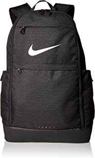 Amazon.com  NIKE - Backpacks   Luggage   Travel Gear  Clothing ... 76be2f18c103a