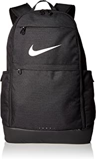 Best nike classic line navy blue backpack Reviews