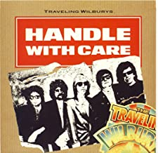 Handle With Care/Margarita