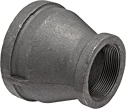 Dixon BR3020 Iron 150# Pipe and Welding Fitting, Bell Reducer, 3