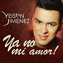 Best ya no mi amor Reviews