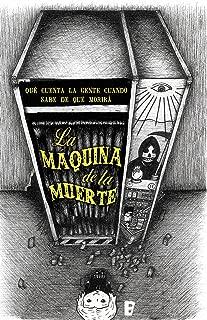Best maquina de la muerte Reviews