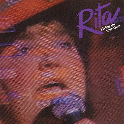 She's Called Nova Scotia by Rita MacNeil on Amazon Music