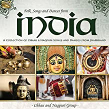 Best folk song of jharkhand Reviews