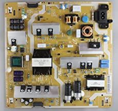 samsung replacement power board