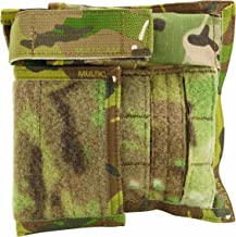 BLACKHAWK! Admin/Flashlight Pouch, Multicam