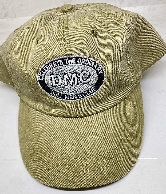 Adams DMC Cap Beige