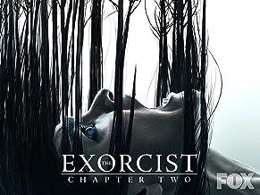 The Exorcist Season 2