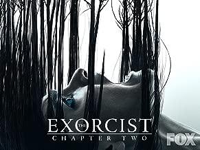 exorciste saison 2