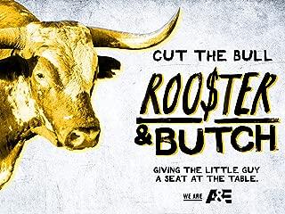 Rooster & Butch Season 1