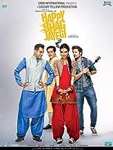 bhag jayegi full movie