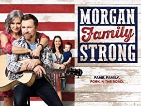 Best morgan family strong Reviews