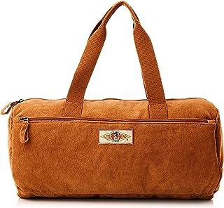 Bensimon Color Bag, MINI CORDUROY Donna, Taglia unica