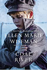 Coal River: A Powerful and Unforgettable Story of 20th Century Injustice Kindle Edition