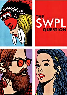 The SWPL Question: An Outsider's View of the Emerging White Caste System in America