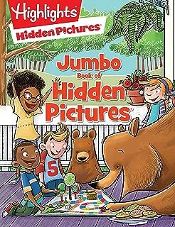 Best hidden object pictures Reviews