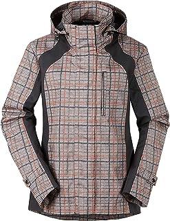 Kerrits Precip Waterproof Jacket