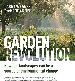 revolution garden