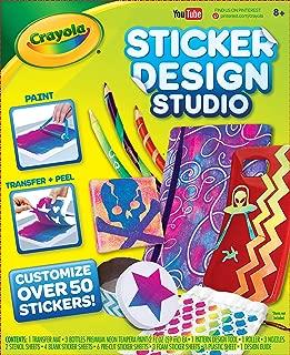 Best kids sticker maker Reviews