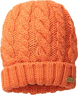 Roxy SNOW Juniors Tram Snow Beanie