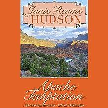 Apache Temptation