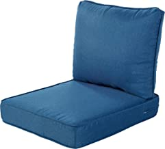Amazon Com Better Homes And Gardens Patio Cushions