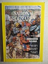 Best national geographic underground railroad Reviews