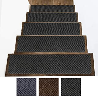 Best rubber carpet for stairs Reviews