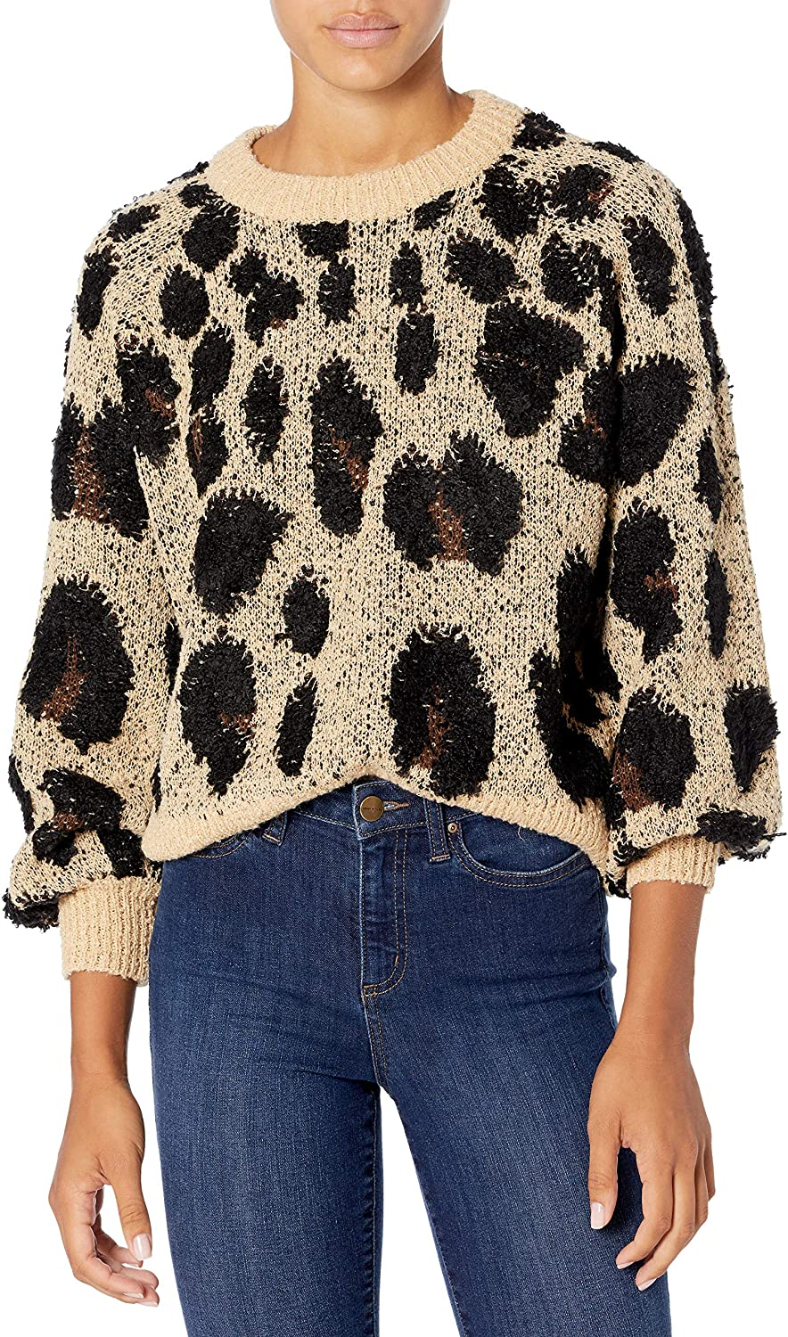 Mud Pie Max 67% OFF Women's Large-scale sale Sleeve Long