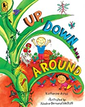 Best up and down and around Reviews