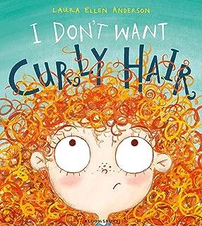 Best curly hair humor Reviews