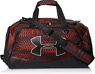 7f30e4e475f0 Under Armour Storm Undeniable II Duffle