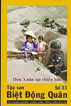 Tập San Biệt Động Quân Số 31 (2011 Vietnamese Journal)
